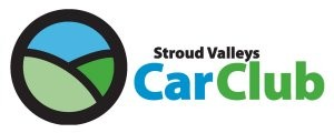 Stroud Valleys Car Club
